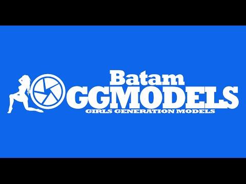 ggmodels batam free hunt #2