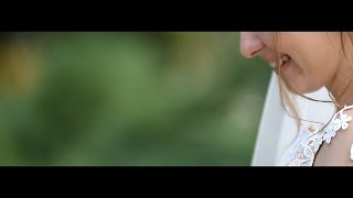 Wedding Day | Vitaliy & Nastya -The highlights