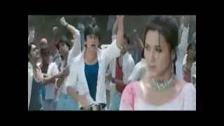 Rang Dalunga Chunri - Bollywood Pankaj 9415500582.mp4