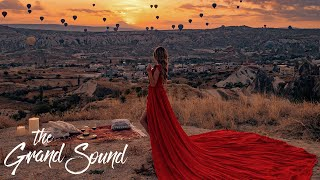 'Melodies of Summer' - Melodic Progressive House Mix