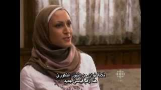 Little Mosque on the Prairie season 1 episode 2  مترجم