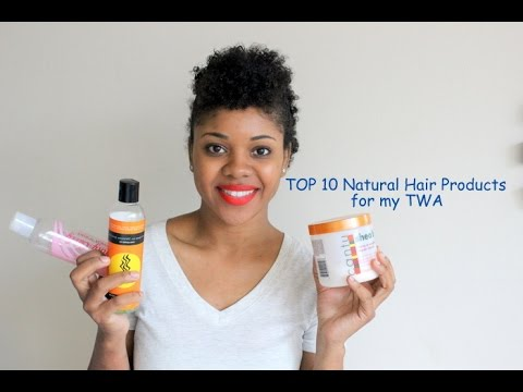 top 10 hair styling products hair top 10 products i use on my twa 6510