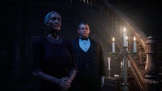 Black Mirror Official Gameplay Trailer