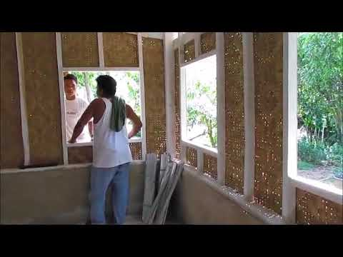 Phillip's House Remodeling And Projects Expat Philippines
