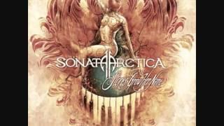 Sonata Arctica - One-Two-Free-Fall