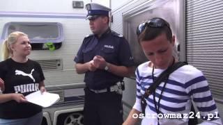 Kontrola Powiatowego Inspektoratu Weterynarii