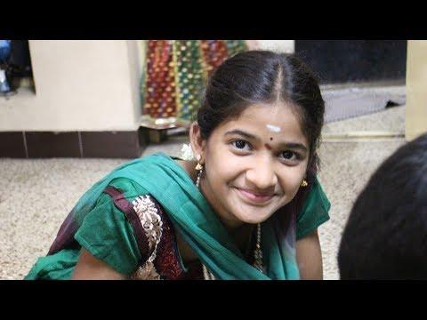 Viswa - Vaadi Raasathi