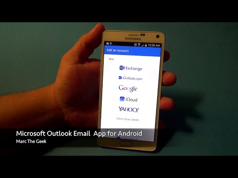 microsoft-outlook-email-app-for-android