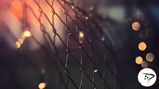 Clueso - Gewinner 2K14 (Murano x Toka Remix) | HQ + FULL LENGTH
