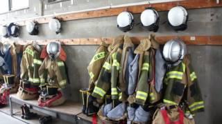 2017 5 9消防署見学