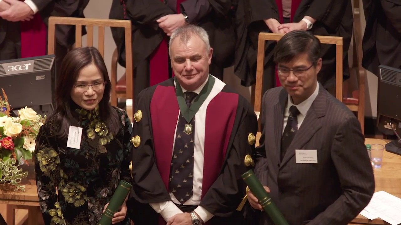Fellowship | Royal College of Physicians of Edinburgh