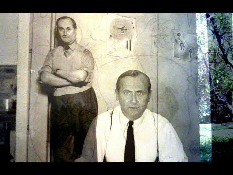 Barcelona Miró Museum