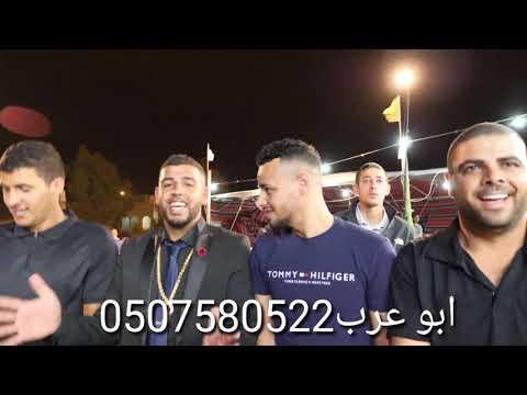 جديد جديد طرب مع ابو عرب والعقيد نااااار افراح السيد حوره