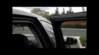 2007 Honda Accord EX-L - 34 MPG O.M.G. WWW.PROTRUCKSPLUS.COM