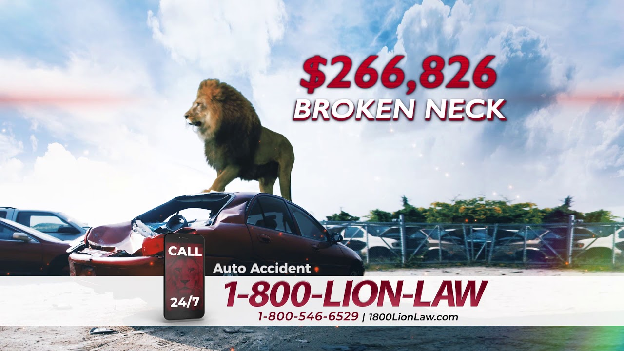 Got Questions About Your Car Wreck? Call Thompson Law Today!