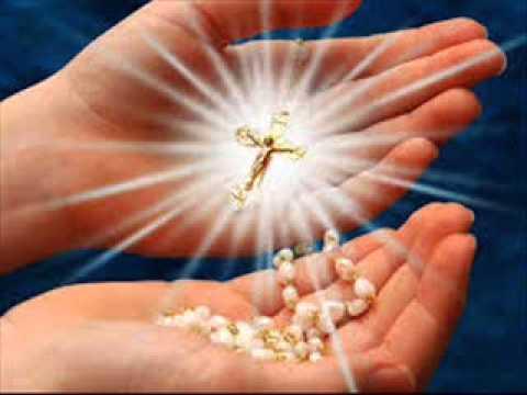 Santo Rosario - I misteri della Luce