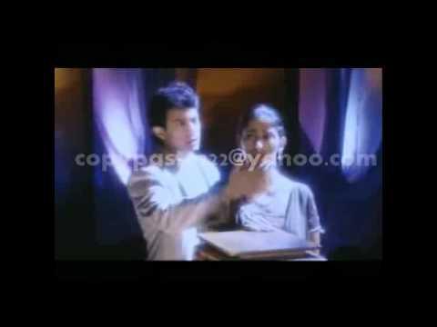 Film Mann Song Chaha Hai Tujhko Is Copy Song.mp4