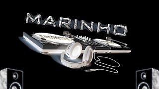 Vlado Kalember - Vino Na Usnama (MariNho Remix 2k15)
