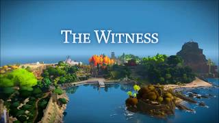 The Witness #6 - This Rock is Shiny...