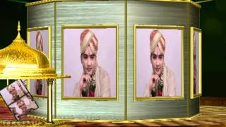 Ek Uncha Lamba Kad Indian Wedding Editing Song