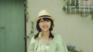 戸松遥 - ユメセカイ