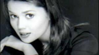 Donna Cruz - Ikaw lang at ako