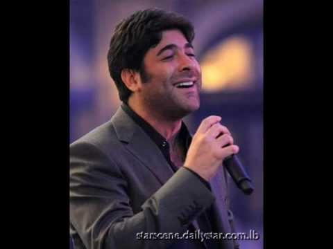 high notes from the greatest arab tenors