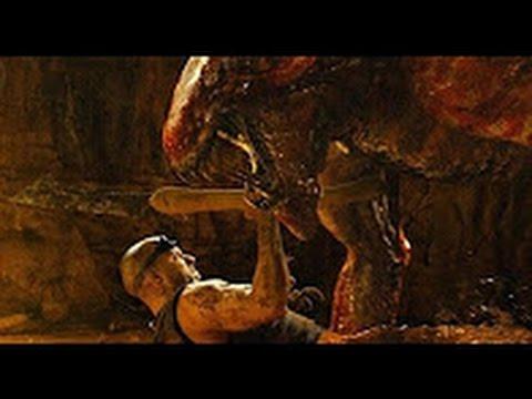 Darkfall Resurrection (Full Length SciFi...