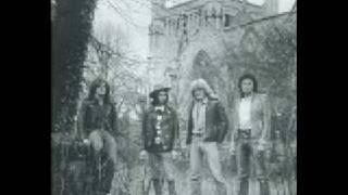 Pagan Altar - Judgement of the Dead(1982)