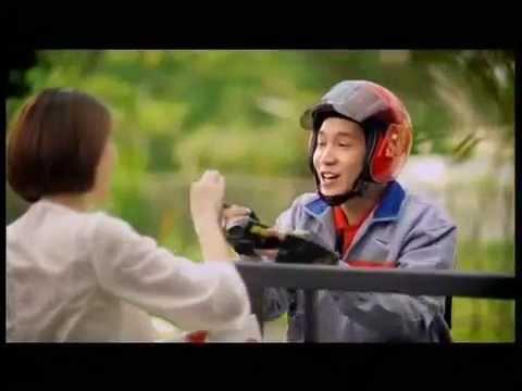 """ภาพยนตร์โฆษณา ชุด """"กดกริ่ง"""" พ.ศ. 2556"""