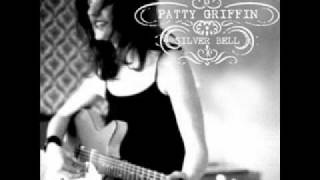 Watch Patty Griffin Sooner Or Later video