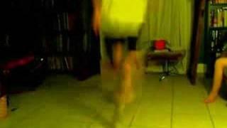 Akka (Soft Core Porn) the XX
