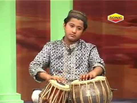 Hindi kawali song(2)