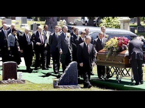 Nancy Zieman Dies After Long Fight Against Cancer