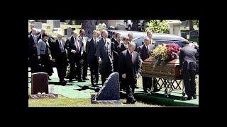Nancy Zieman dies after long fight against cancer thumbnail