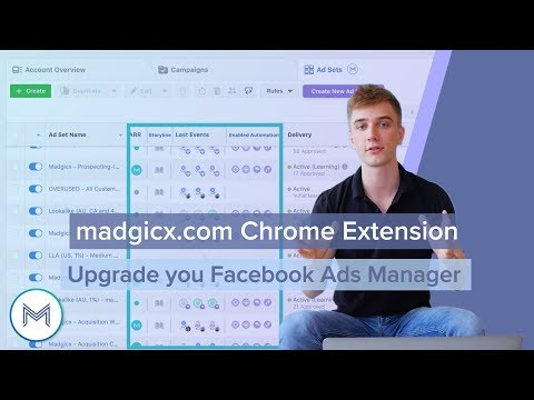 5.4 - Chrome Extension Onboarding