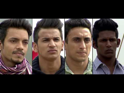 Roadies X2 - Journey - Episode 18 - Full Episode