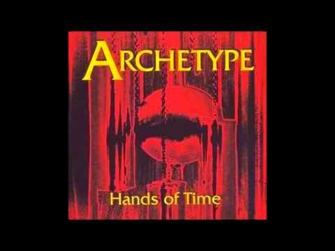Archetype - Visionary
