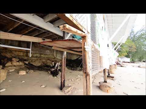 Nation Update: Mullins Beach Bar closed - Dauer: 33 Sekunden