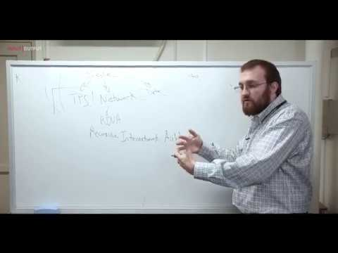 Charles Hoskinson - Cardano overview (Cardano whiteboard, Oct 2017, unofficial subtitles)