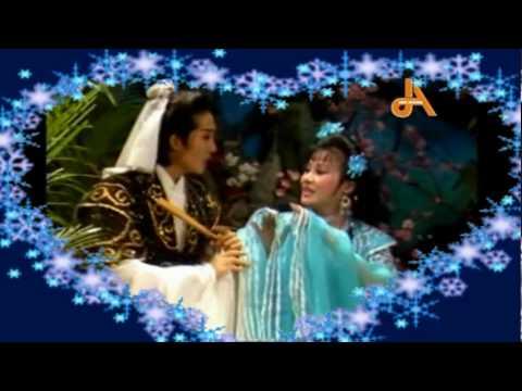 Song Linh - Mai trắng se duyên