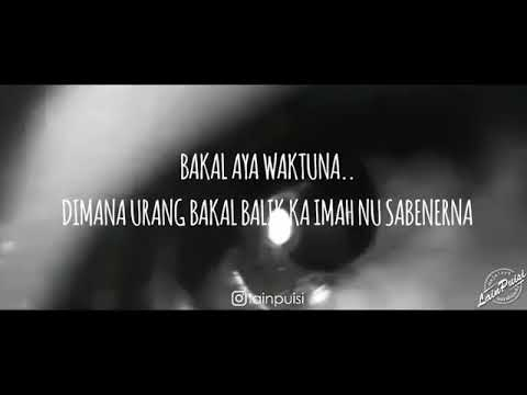 Kata Mutiara Sunda Quotemutiara