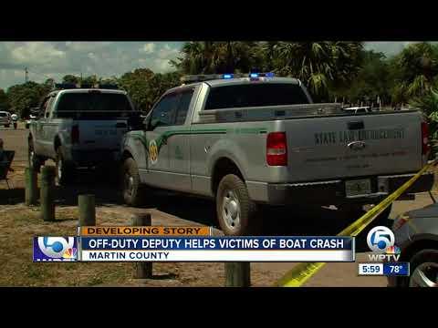 Man Shot And Killed In Palm Beach Gardens Doovi