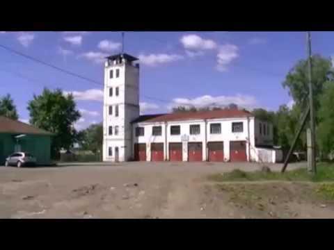 Верхняя Тура Е Перминов