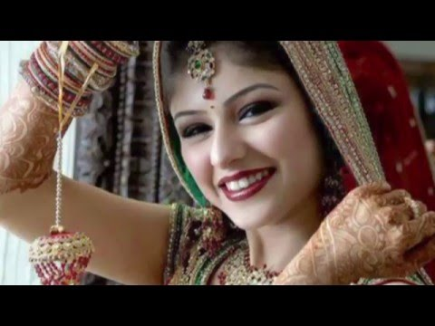 10 Wedding Posing Ideas For The Birde, Tips And Tricks For Indian Wedding 1