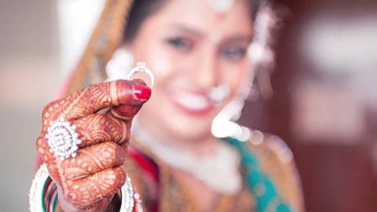 10 Wedding Posing Ideas For The Birde Tips And Tricks Indian 1