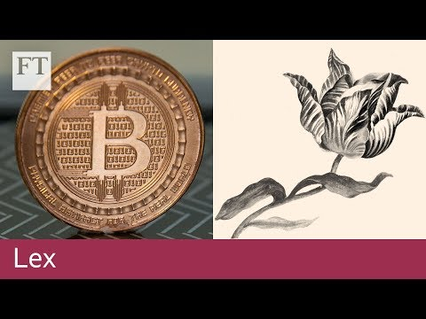 Lex analysis: bitcoin v tulips | Lex