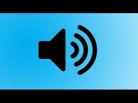 Anvil Drop Sound effect