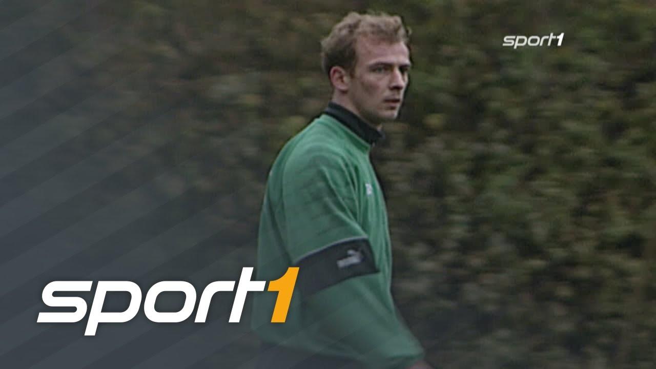 Sport1 Clips