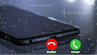 mainu is janam vich tu mileya ringtone dj remix tik tok viral song status status mover  